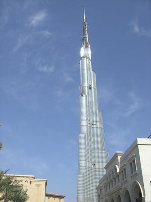 Il palace the old town di dubai for Dubai cosa vedere in un giorno