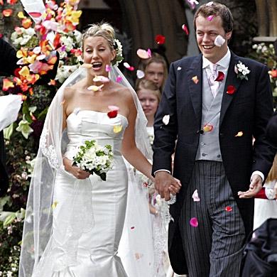 Who Buys Wedding Dresses 36