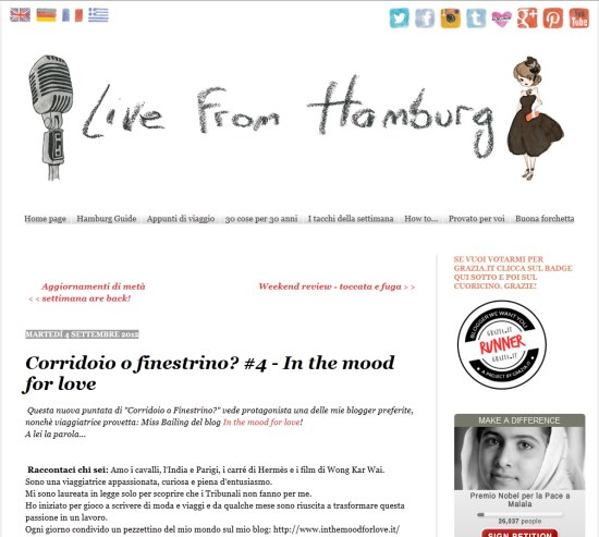 live_from_hamburg_092012