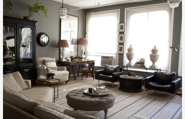Viaggiare con roomorama for Affittare appartamento a new york