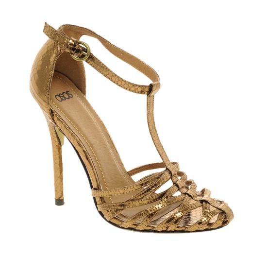 Il solito dilemma scarpifero  sì o no alle scarpe cheap ! f08b8f7a764