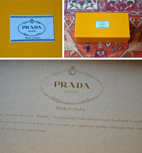 collage prada made in india01