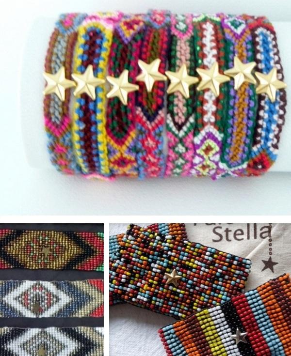 Paloma_stella_collage01
