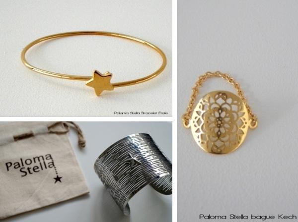 Paloma_stella_collage_04