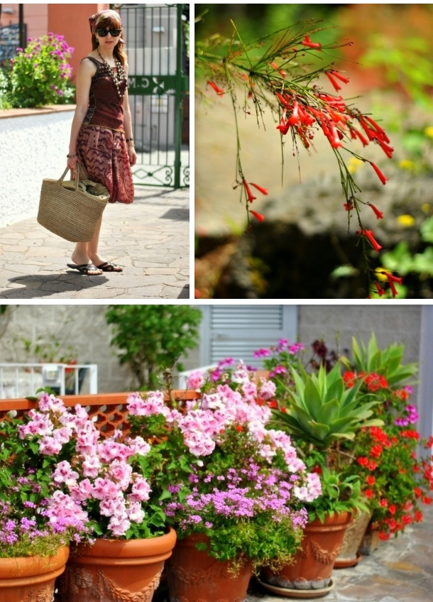 collage_ischia_outfit_rosso