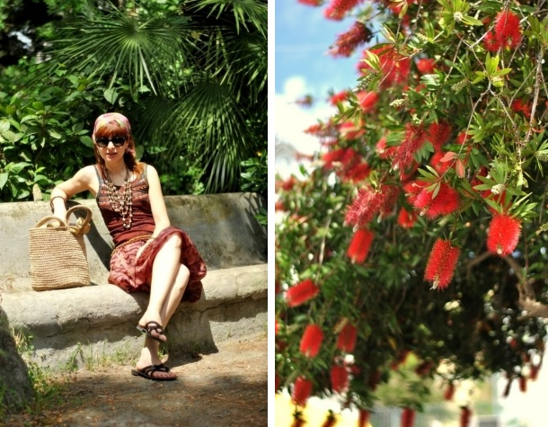 collage_ischia_outfit_rosso_03