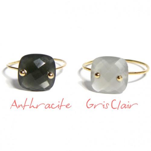 paloma-stella-bagues-anthracite-et-gris-clair_1