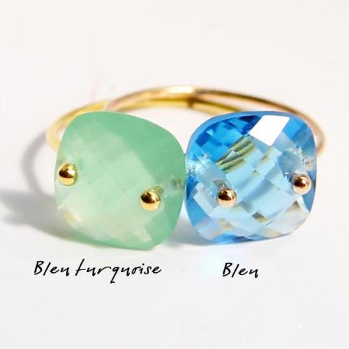paloma-stella-bijoux
