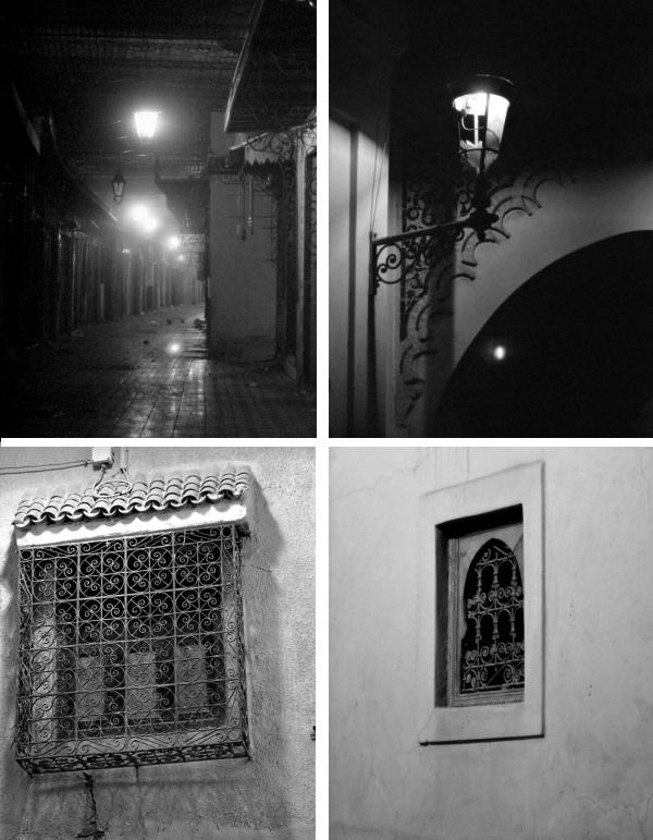 collage night 04