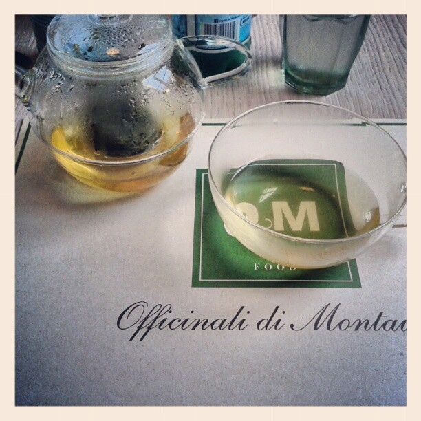 Officinali di Montauto Food