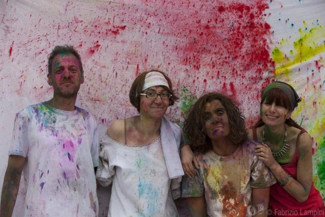 05 colours