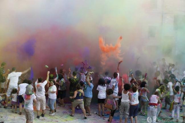 08 colours