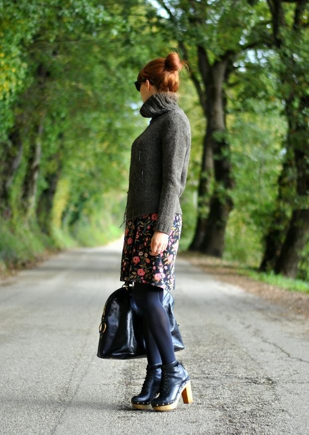 floral_dress_01