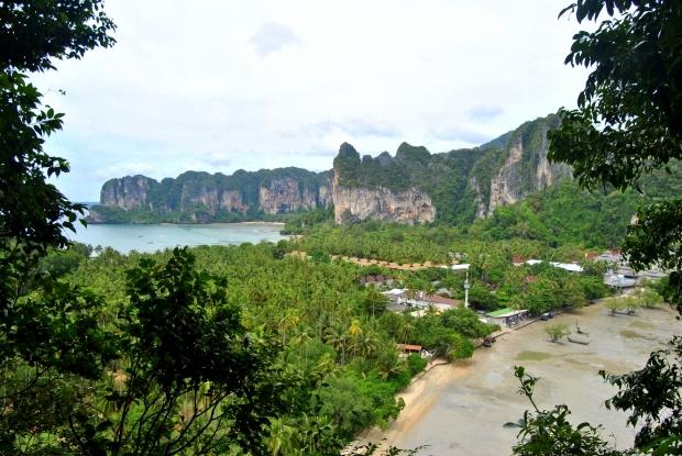 panoramic_view_railay_beach