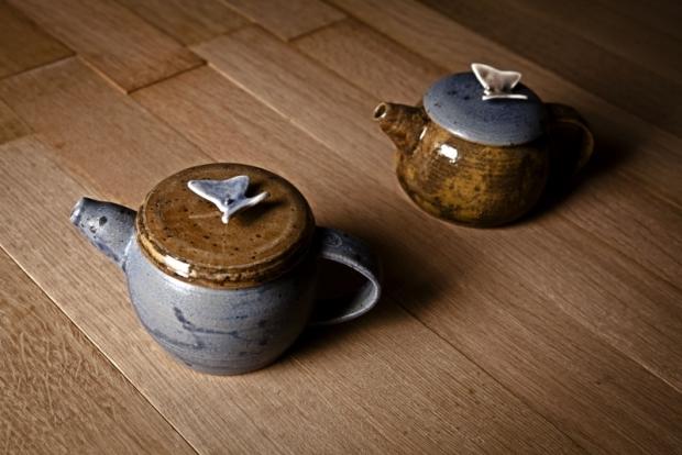 Kiko Ceramiche 1