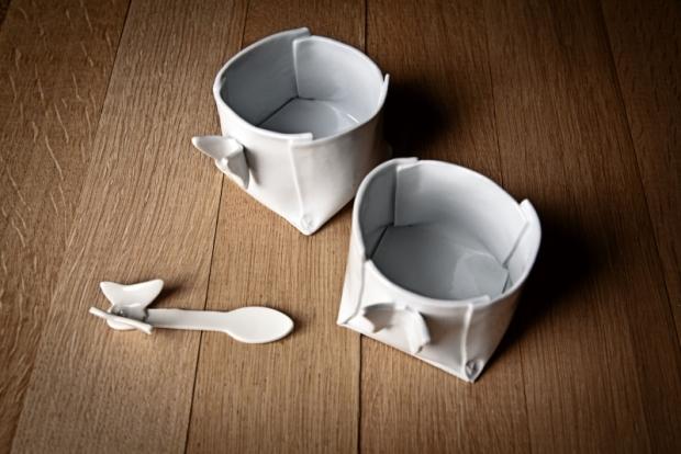 Kiko Ceramiche 2