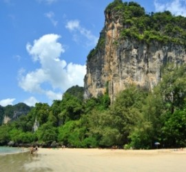 Railay_west