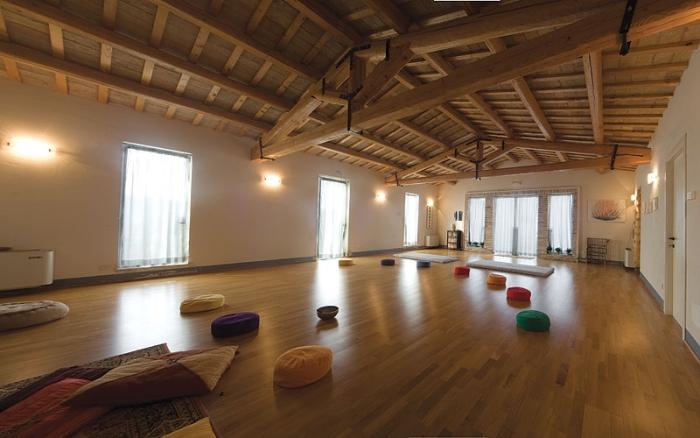 sala-yoga-1a