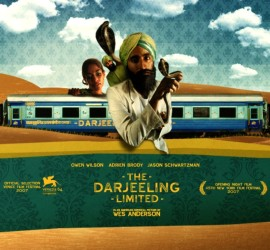 The-Darjeeling-Limited-wes-anderson-601391_1024_768