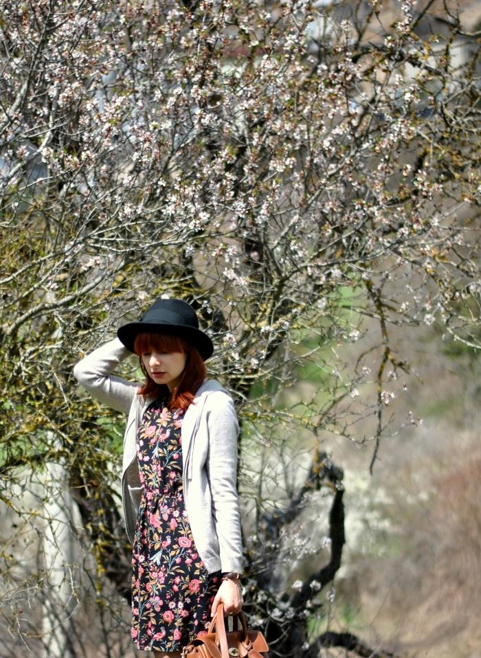 floral_dress_02