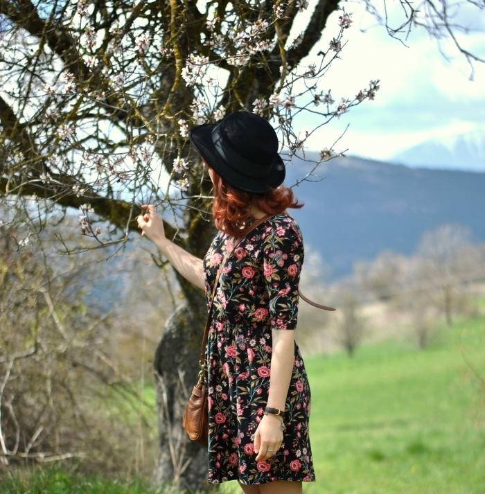 floral_dress_05