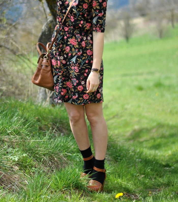 floral_dress_08