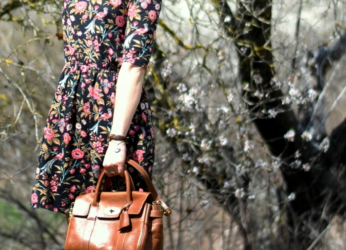 floral_dress_09