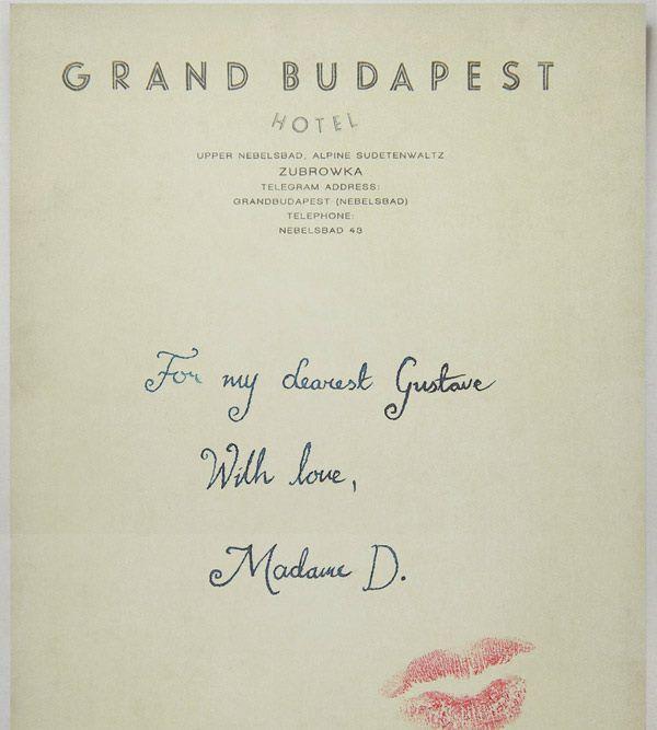 grand_budapest_hotel_005