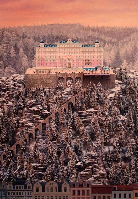 grand_budapest_hotel_01