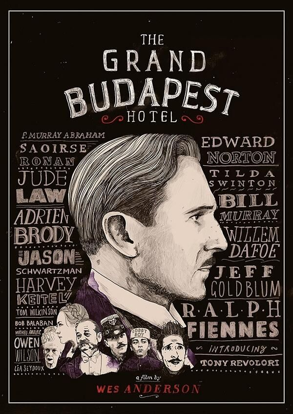 grand_budapest_hotel_02 (2)