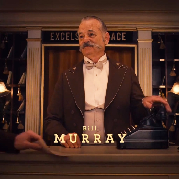 the_grand_budapest_hotel_09