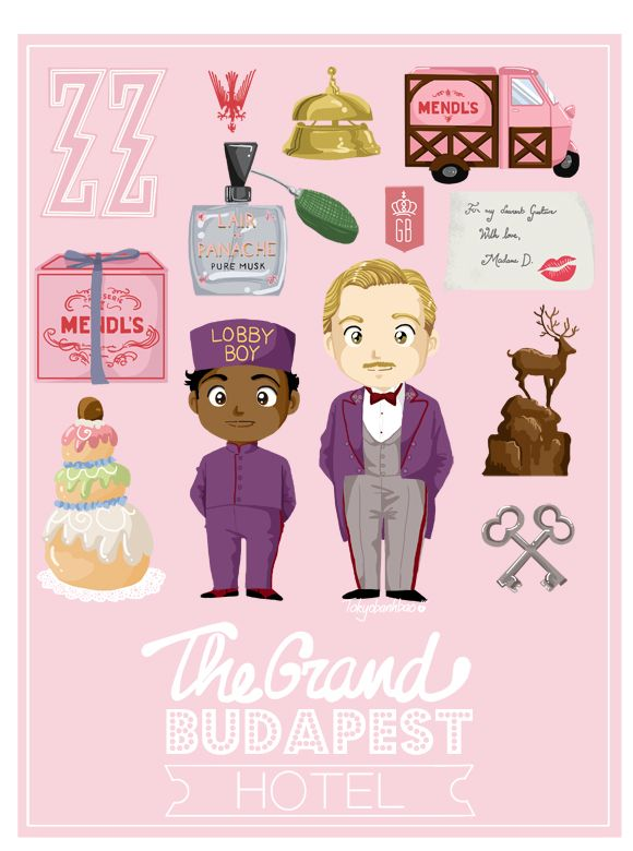 the_grand_budapest_hotel_21