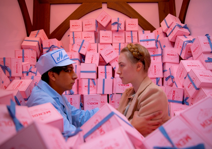 the_grand_budapest_hotel_22