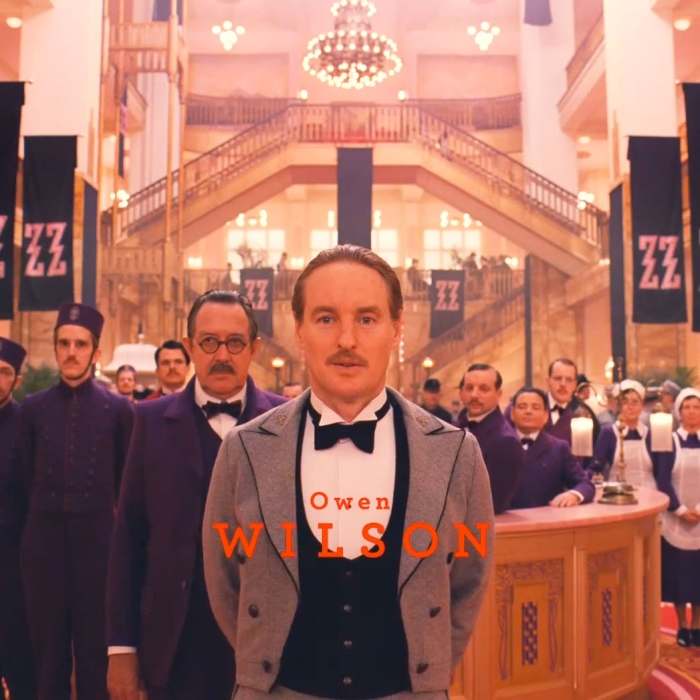 the_grand_budapest_hotel_23