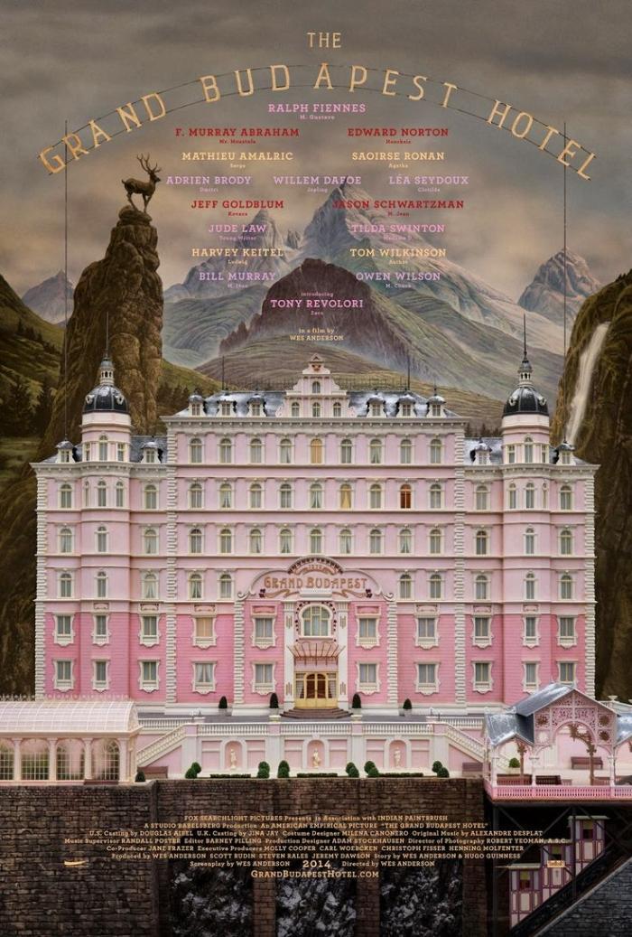 grand_budapest_hotel_30