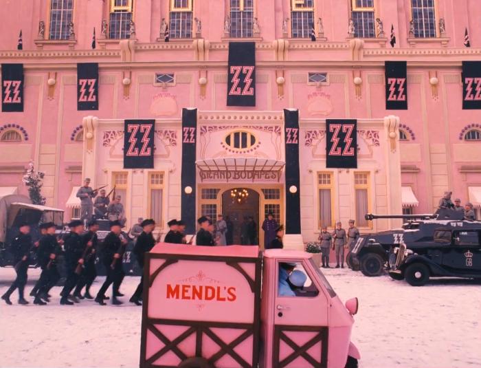 grand_budapest_hotel_33