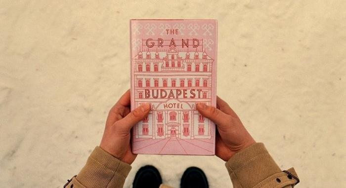 grand_budapest_hotel_35
