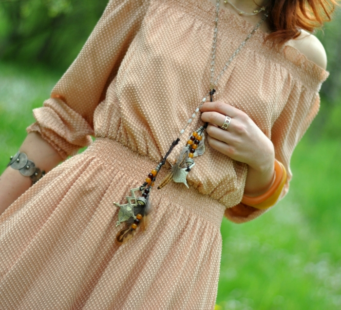 gypset_outfit_03