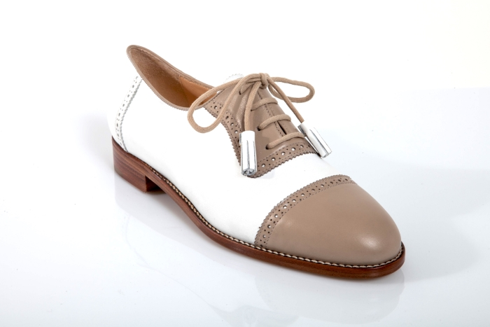 walter_shoes_ss14