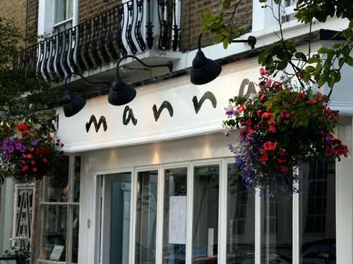 manna_outside