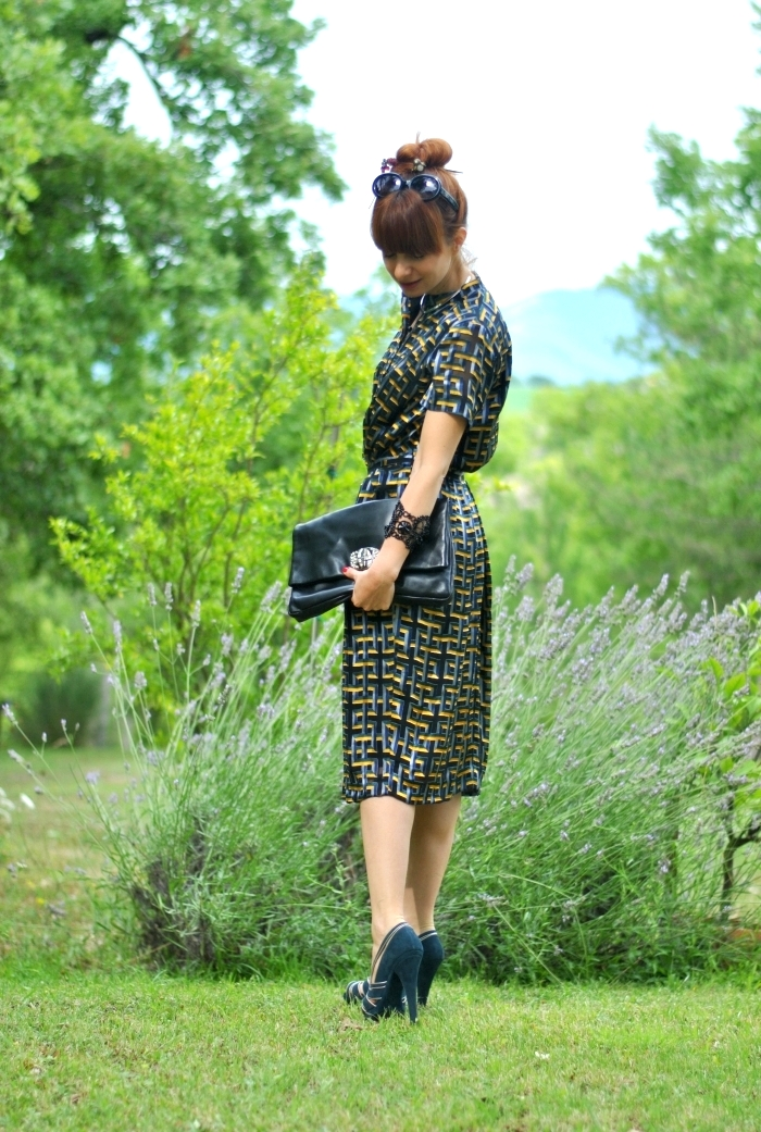 01_and_other_stories_dress