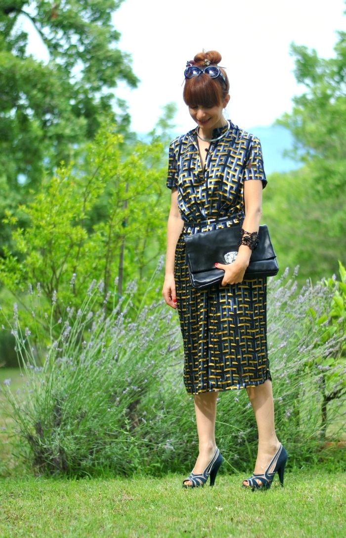 03_and_other_storie_dress