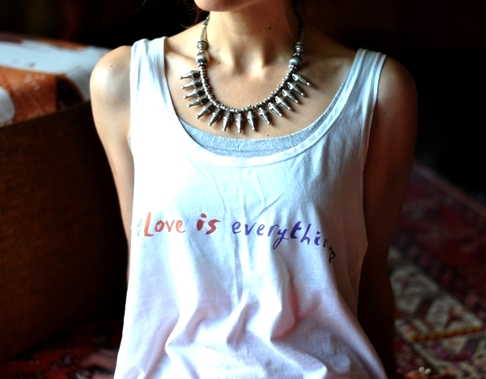 love_04