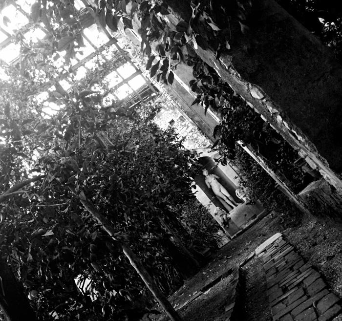 punta_san_vigilio_10