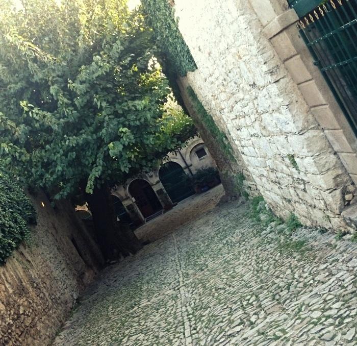 punta_san_vigilio_17