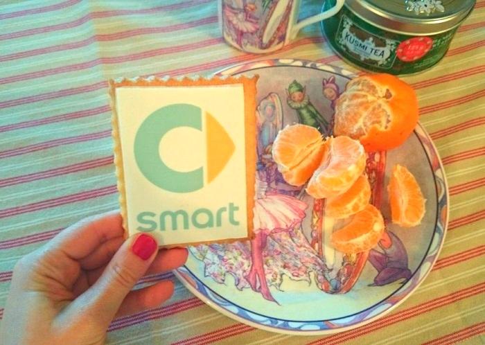 new_smart_13