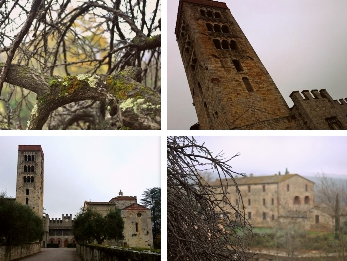 06_castel_monastero