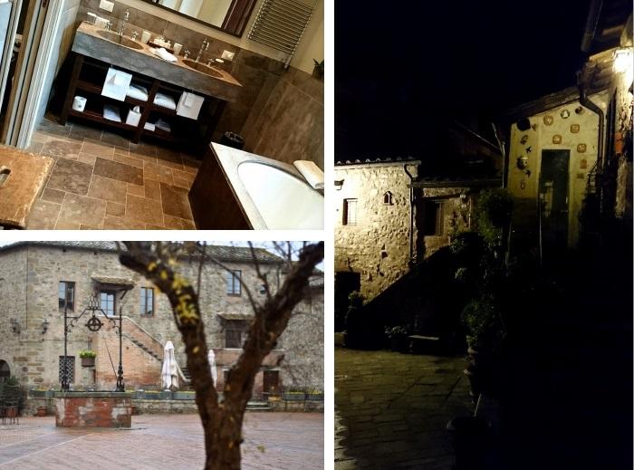 21_castel_monastero