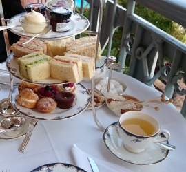 afternoon_tea_reids_madeira_01