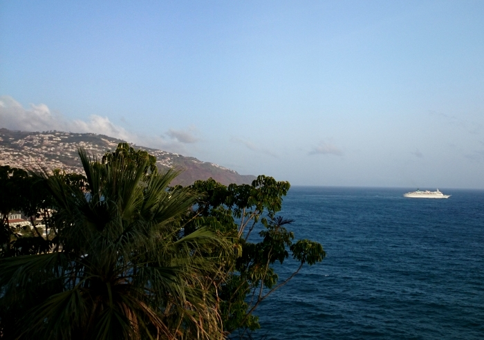 afternoon_tea_reids_madeira_04